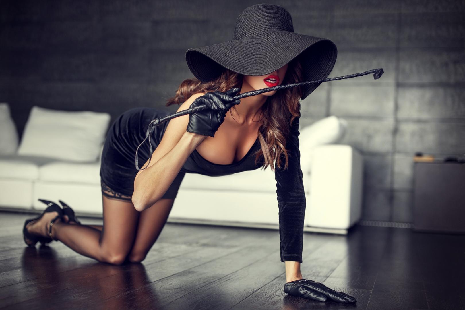 porno-intim-za-dengi-elitniy